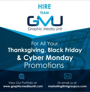Hire The Best Graphic Design Team for Your Company Today! - My Deals Today Jamaica